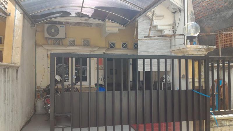 desain renovasi rumah di surabaya