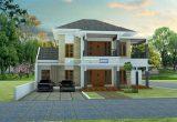 desain renovasi rumah tampak depan
