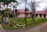rumah di kalimantan selatan yang akan di desain renovasi